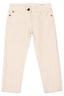 Купить брюки silvian heach kids ( размер: 110 5лет ), 9089336