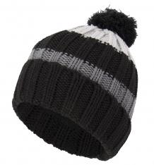 Купить шапка gusti boutique, цвет: черный gwb1054 black