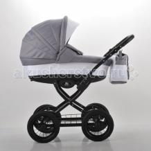 Купить коляска-люлька legacy karen