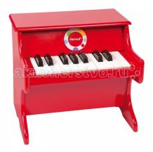Купить музыкальный инструмент janod пианино j07622 j07622/bj07622