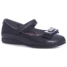 Купить туфли minimen ( id 6854367 )