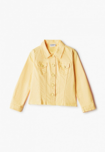 Купить куртка джинсовая lc waikiki mp002xg013a4k10y