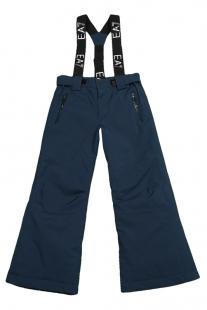 Купить брюки ea7 ( размер: 128 128 ), 10572509