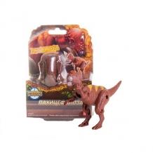 Купить eggstars 84555 яйцо-трансформер пахицефалозавр