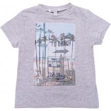 Купить футболка 3 pommes ( id 8274111 )