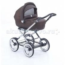 Купить коляска-люлька cam linea elegant art 903