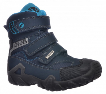 Купить imac ботинки для мальчика 432639ic0950