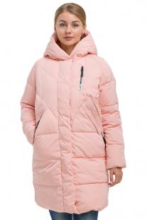 Купить пальто anernuo ( размер: 160 160 ), 11787861
