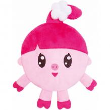 """Купить игрушка-грелка мякиши """"малышарики: нюшенька"""" с вишневыми косточками 9397153"""