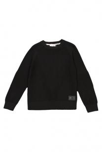 Купить пуловер boss j25a32/09b fw16/17