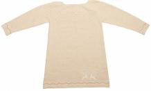 Купить eddy kids платье вязанное для девочки g112016 g112016