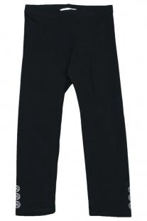 Леггинсы Little Marc Jacobs ( размер: 102 4года ), 9087961