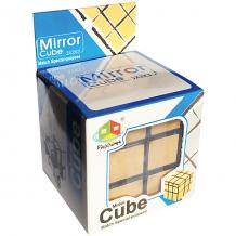 Головоломка Зеркальный Кубик Золото ( ID 7029011 )