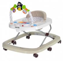 Купить ходунки everflo penguin wt708