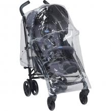 Дождевик для коляски Chicco ( ID 11316746 )