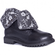 Купить ботинки lumberjack river ( id 8951162 )