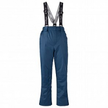Купить брюки boom by orby , цвет: синий ( id 10860275 )