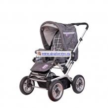 Купить коляска-трансформер baby care manhattan 60 60