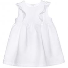 Купить платье birba для девочки 10965956