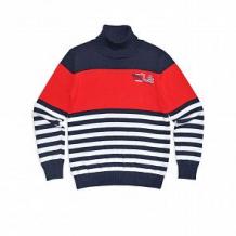 Купить свитер me&we, цвет: синий ( id 11062700 )