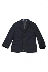Купить пиджак boss ( размер: 126 8лет ), 9860343