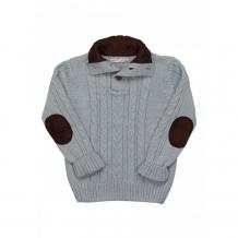 Купить eddy kids свитер вязанный для мальчика e012614 e012614
