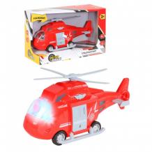 Купить autodrive вертолет инерционный jb0403108 jb0403108