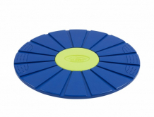 Купить hudora балансировочный диск balancekreisel 76770