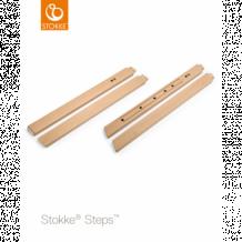 Ножки для стула Stokke Step Natural Stokke 996896841