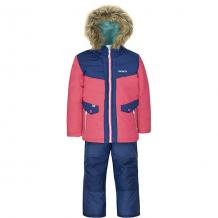 Купить комплект gusti: куртка и полукомбинезон ( id 12501317 )
