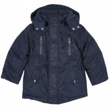 Купить chicco куртка для мальчиков с надписью u-tribe 090874