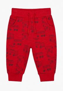 Купить брюки спортивные mothercare mp002xb00lptk5y