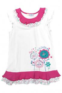 Купить платье me&we kg116-j602-525