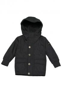 Купить куртка aston martin ajbi5013 fw15/16
