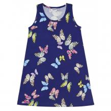Купить winkiki ночная сорочка для девочки wjg91207 wjg91207