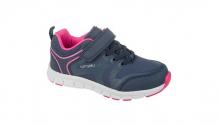 Купить mursu кроссовки для девочки 211005 211005