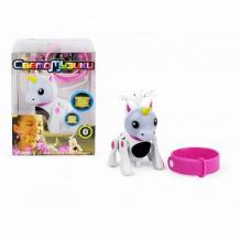 Купить интерактивная игрушка 1toy светомузики «единорог» с ремешком ( id 11444014 )
