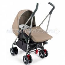 Купить silver cross набор для новорожденных к коляске reflex