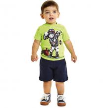 Купить комплект ido: футболка, шорты ( id 7590089 )