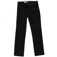 Купить джинсы узкие детские dc worker slim black rinse черный ( id 1181767 )