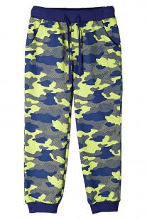 Купить брюки optop ( размер: 98 98 ), 10053513