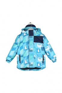 Купить куртка gerdakay ( размер: 92 92 ), 11773115