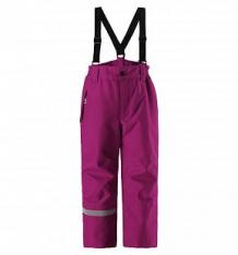Купить брюки lassie , цвет: розовый ( id 6234265 )