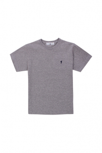 Купить t-short polo club с.h.a. ( размер: 116 5-6 ), 10758486