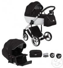 Купить коляска 2 в 1 adamex chantal ( id 10330967 )