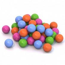 Купить шары нордпласт для сухого бассейна (50 шт) ( id 3696454 )