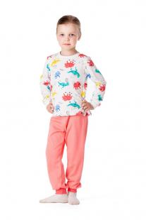 Купить пижама archy ( размер: 128 128 ), 10739943
