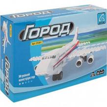 Купить конструктор ausini город пассажирский самолет ( id 7499125 )