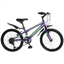 Купить двухколесный велосипед 1toy topgear fighter 20 дюймов ( id 11543279 )
