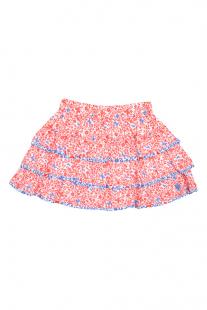 Купить юбка u.s. polo assn. ( размер: 128 7лет ), 10024433